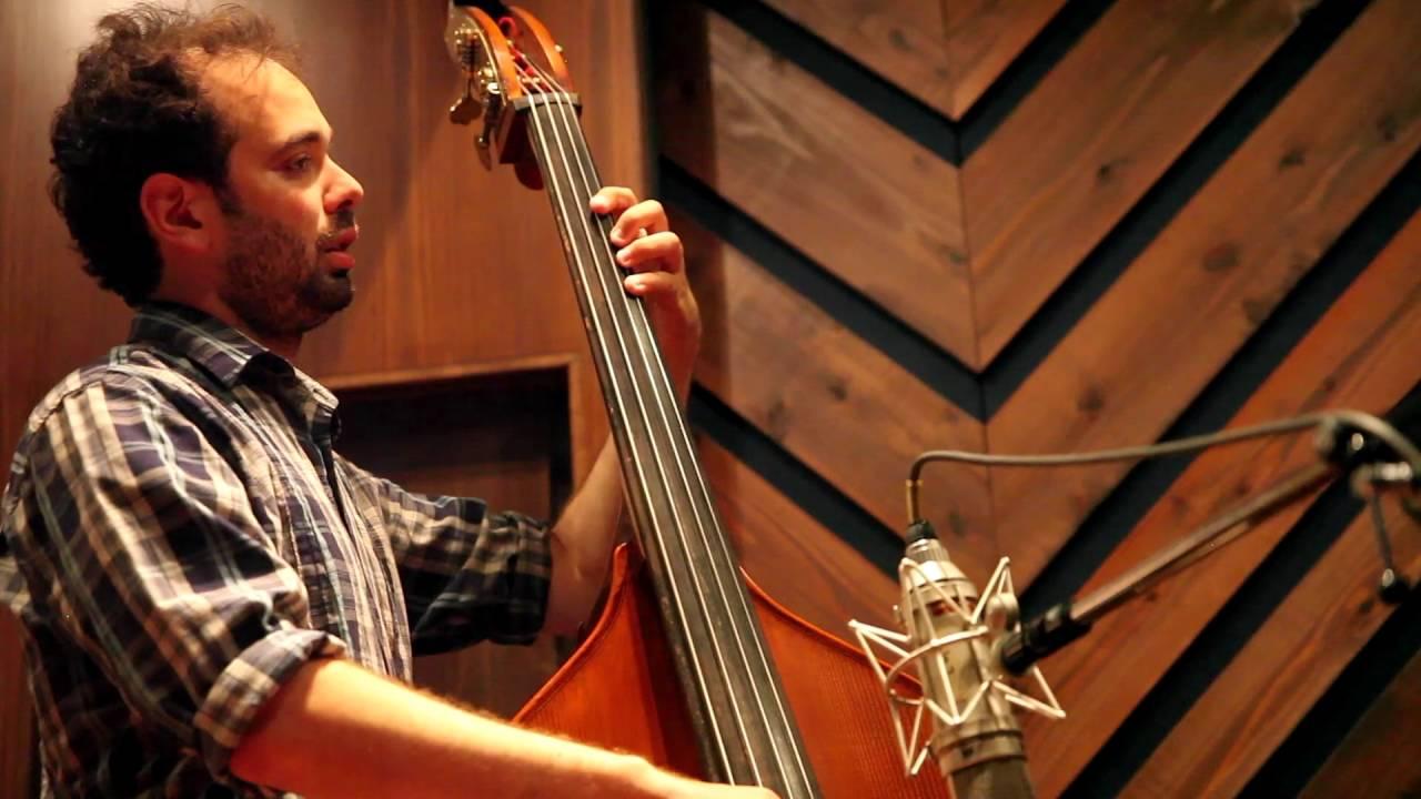 Babylon (Studio Recording) | The Yabuno Ettun Project